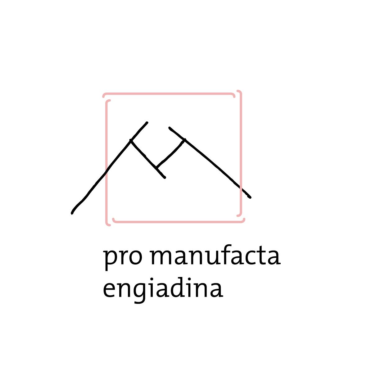 logo pro manufacta engiadina_RZ_100x100