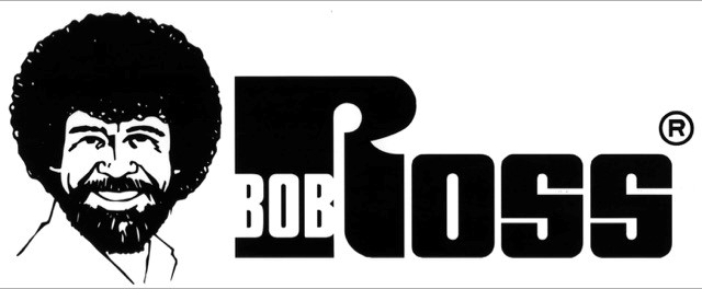 Bob-Ross_Logo_malkurse