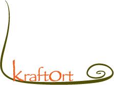 KraftOrt_Logo_klein